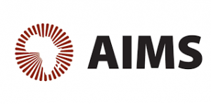 AIMS Co-operative Master's Program
