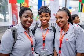 Tony Elumelu Foundation (TEF) Entrepreneurship Programme