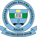 List Of Courses Offered In ATBU