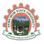 Courses Offered In AKSU