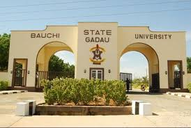 Courses Offered In BASUG