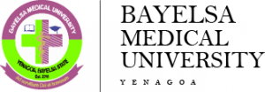 Courses Offered In Bayelsa Medical University