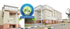 Courses Offered In Edo University Iyamo