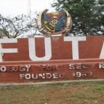 FUTA Cut Off marks