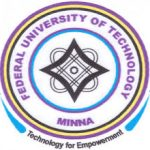 Courses Offered In FUTMINNA
