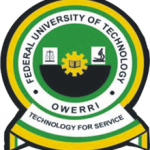FUTO Cut Off Marks