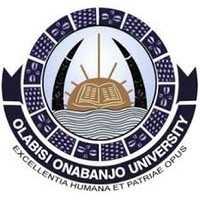 Courses Offered In OOU