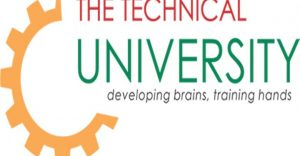 Courses Offered In Oyo State Technical University