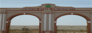 Courses Offered In SSU
