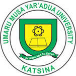 Courses Offered In UMYU