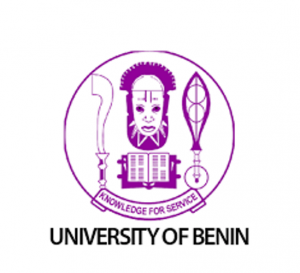 UNIBEN Cut Off Marks