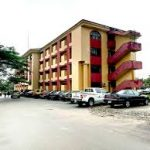 UNICAL Cut Off Marks