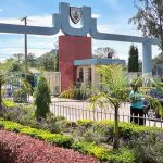 UNIJOS Cut Off Marks