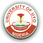 UNIUYO Cut off Marks