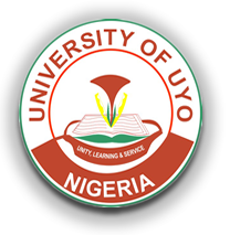 UNIUYO Cut off Marks