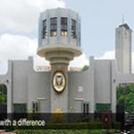 University of Ibadan Cut off Marks