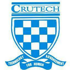 Courses offered In CRUTECH