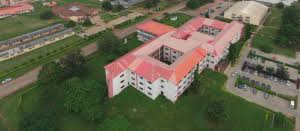 Courses Offered in EKSU