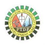 PTDF Overseas Postgraduate (M.Sc & Ph.D) Scholarship