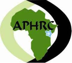 APHRC Internship