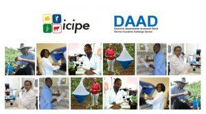 ARPPIS-DAAD PhD Scholarships