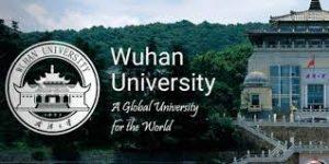 China-Africa Friendship General Scholar Program