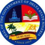 Delta State Bursary Form