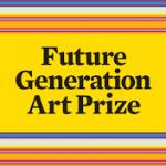 Future Generation Art Prize