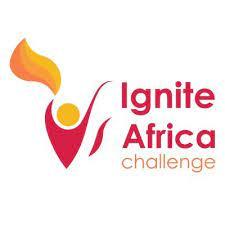 Ignite Africa Challenge