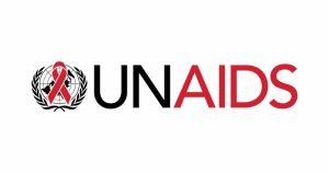 Joint United Nations Programme on HIV/AIDS UNAIDS Internship