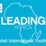 Leading Africa Scholarship