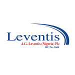 Leventis Foundation MBA and MSc Scholarships for Nigerians