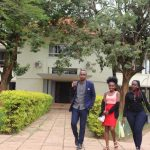 MasterCard Foundation Scholars Program at Makerere University