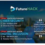 NITDA FutureHack Hackathon Competition