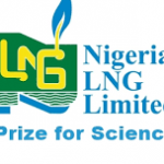 Nigeria LNG NLNG Prize for Science