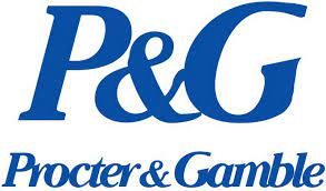 Procter & Gamble P&G IT Internship Program