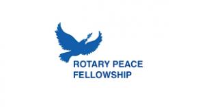 Rotary Peace Fellowship Programme
