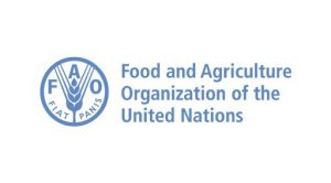 UN FAO Europe & Central Asia Hungarian Government Scholarship Programme