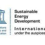 UNESCO/ISEDC Co-Sponsored Fellowships Programme