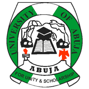 UNIABUJA Cut Off Marks