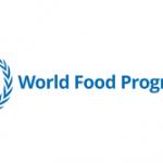 WFP PD Summer Internship Programme