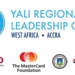 YALI RLC West Africa Emerging Leaders Program