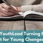 YouthLead Turning Point Contest