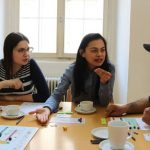 AAI One-World Scholarship Programme
