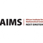 AIMS Structured Master's Program in Mathematical Sciences
