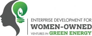 AWIEF Green Energy Startup Incubator