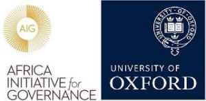 Africa Initiative for Governance Scholarships