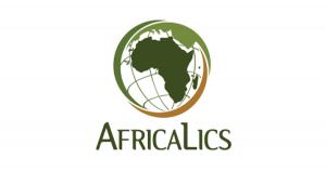 AfricaLics PhD Visiting Fellowship Programme