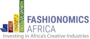 African Development Bank Fashionomics Africa Contest