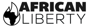 African Liberty Writing Fellowship Program 2021